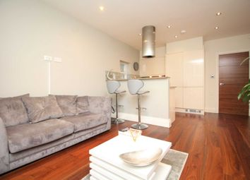 1 bed flat for sale in Rose Valley, Brentwood CM14