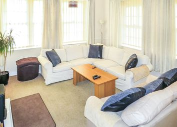 Thumbnail 1 bed flat for sale in Tattershall Road, Boston