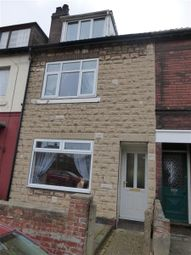 Thumbnail 3 bed terraced house to rent in Queen Street, Scunthorpe