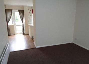 Thumbnail 2 bed end terrace house for sale in Tiddington Close, Castle Bromwich, Birmingham