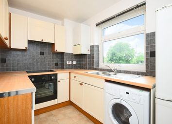 Thumbnail 2 bedroom flat to rent in Grove Hill, London