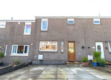 3 bed terraced house for sale in Glen More Gardens, Kirkcaldy KY2
