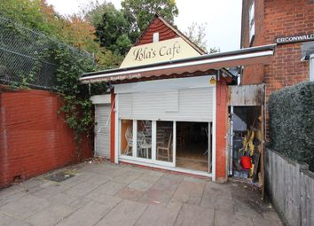 Thumbnail Restaurant/cafe for sale in Erconwald Street, Acton
