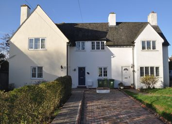 Thumbnail 3 bed semi-detached house to rent in Phineas Pett Road, London