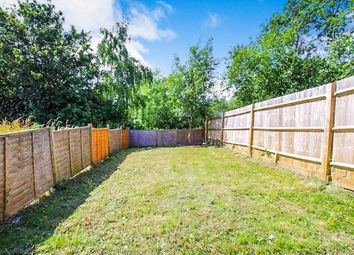 Thumbnail 2 bedroom flat for sale in London Road, Bexhill-On-Sea