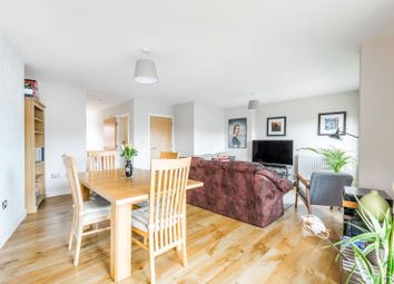 Thumbnail 3 bedroom flat for sale in Angel Lane, Stratford