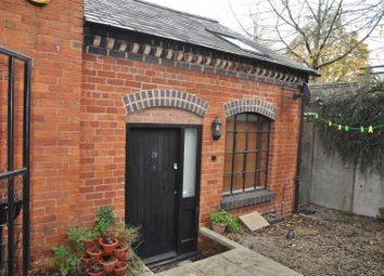 Thumbnail 1 bed flat to rent in Prospect Hill, Redditch