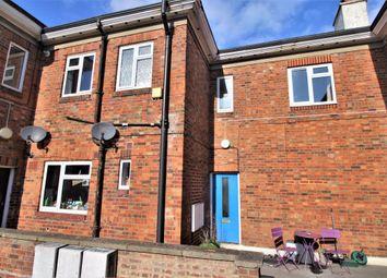 Thumbnail 1 bed flat to rent in Locks Yard, High Street, Sevenoaks