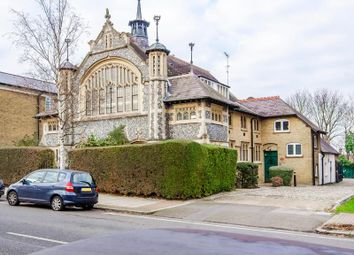 2 bed property for sale in Ashlar Court, Creighton Ave N2