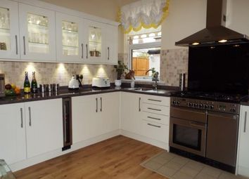 Thumbnail 1 bed flat for sale in Ashley Road, South Shields, Tyne And Wear