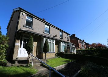 3 bed semi-detached house for sale in Bowling Hall Road, Bradford BD4