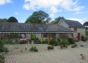 "Thumbnail 3 bed cottage for sale in ""The Birds Nest"" Alts, Carrickmacross, Monaghan"