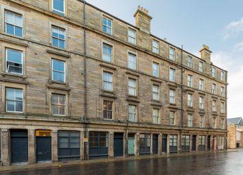 Thumbnail 1 bed flat for sale in 88 (Pf1) Duke Street, Leith, Edinburgh