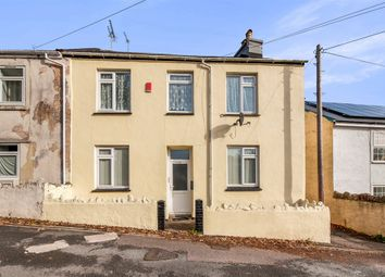 Thumbnail 2 bed flat for sale in Fore Street, Barton, Torquay