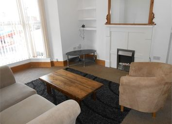 1 bed flat to rent in Page Street, Swansea SA1