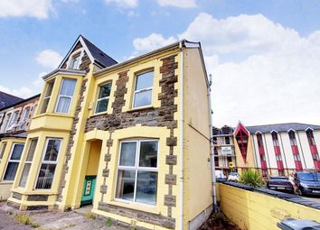 7 bed property to rent in Richmond Road, Cathays, Cardiff CF24