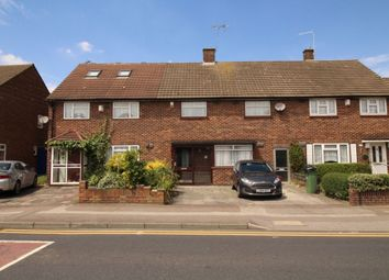 Thumbnail 4 bed property for sale in Bridge Road, Erith