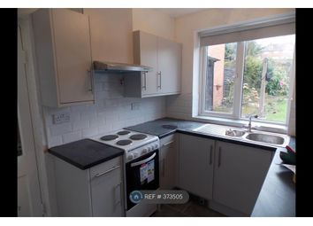 Thumbnail 3 bed semi-detached house to rent in Parsons Road, Redditch