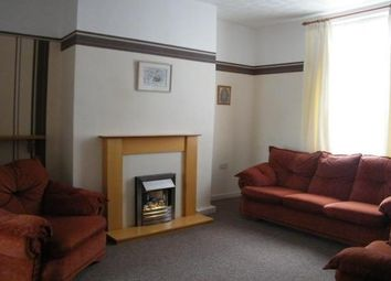 Thumbnail 3 bed property to rent in Bury New Road, Bolton
