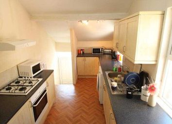 Thumbnail Room to rent in Trewhitt Road, Heaton, Newcastle Upon Tyne, Tyne And Wear