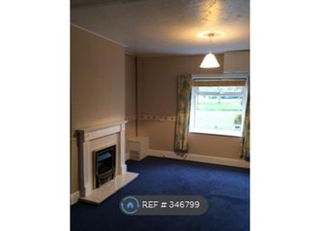 Thumbnail 2 bed terraced house to rent in Water End, Northallerton