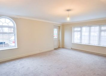 Thumbnail 2 bed semi-detached house to rent in York Road, Haxby, York