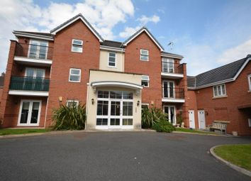 Thumbnail 2 bed property for sale in Millfield, Neston