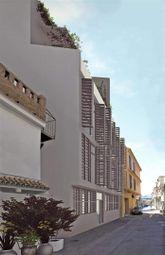 Thumbnail Apartment for sale in Boulevard De La Cala, 29649 Mijas, Málaga, Spain