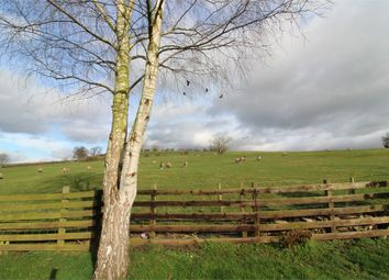 Thumbnail 3 bed detached house for sale in Little Salkeld, Penrith