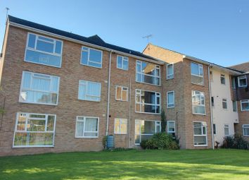 Thumbnail 1 bedroom flat for sale in Harris Close, Enfield