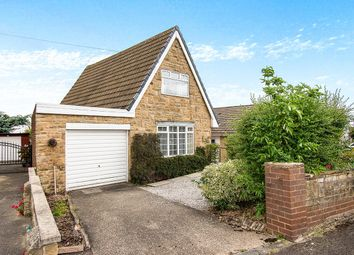 Thumbnail 2 bed detached house for sale in Thirlmere Avenue, Wyke, Bradford