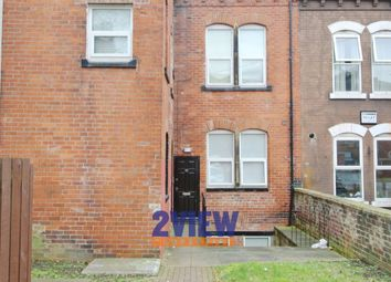 Thumbnail 3 bed flat to rent in - Moorland Avenue, Leeds, West Yorkshire