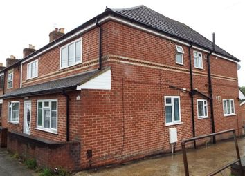 Thumbnail Room to rent in Allbrook Hill, Eastleigh