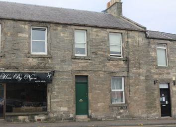 Thumbnail 1 bed flat for sale in Ormiston Road, Tranent