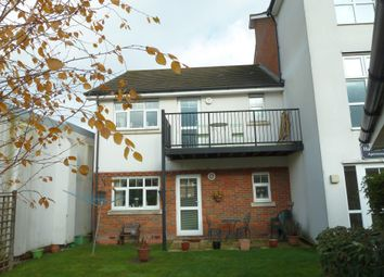 Thumbnail 1 bed flat to rent in Hawkes Court, Chesham