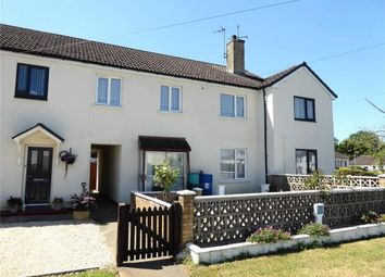 Thumbnail 4 bed terraced house for sale in Kings Sutton, Banbury, Northamptonshire