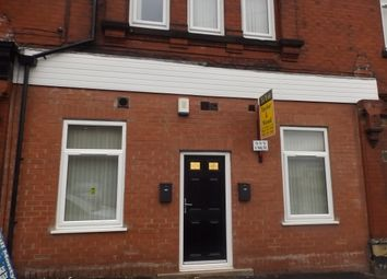 Thumbnail 1 bed flat to rent in Turner Lane, Ashton