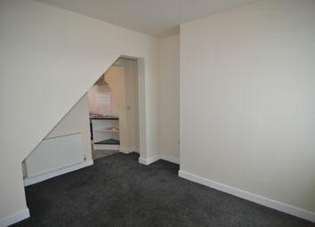 Thumbnail 2 bed terraced house to rent in South View, Coundon