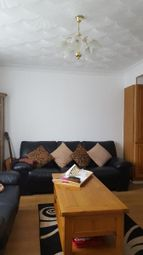 Thumbnail 3 bedroom end terrace house for sale in Godstow Road, Abbey Wood