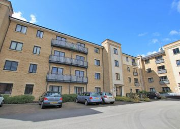 Thumbnail 2 bedroom flat for sale in Centro West, Searl Street, Derby