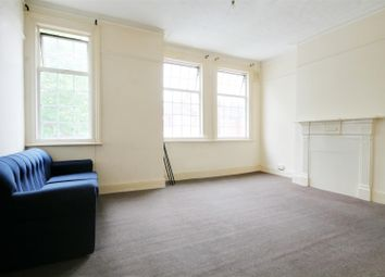 1 bed flat to rent in Brenthurst Road, London NW10