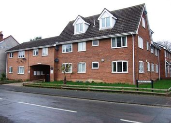 Thumbnail 1 bedroom flat for sale in 2 Lisburn Road, Newmarket, Suffolk
