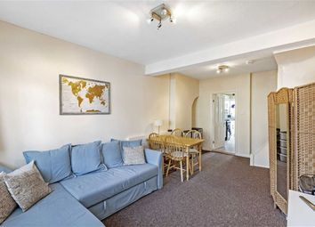 Thumbnail 2 bed property to rent in Eden Road, Beckenham