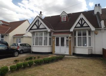 Thumbnail 5 bedroom semi-detached house for sale in Ilford, London, United Kingdom
