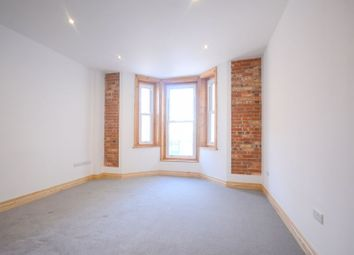 2 bed maisonette for sale in Old Christchurch Road, Bournemouth BH1