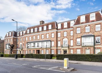 Thumbnail 3 bedroom flat for sale in Long Ridges, Fortis Green, East Finchley