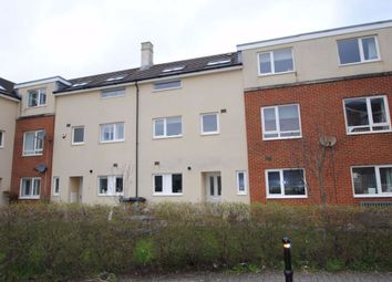 Thumbnail 4 bed property for sale in Arthur Milton Street, Ashley Down, Bristol
