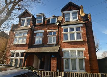 Thumbnail Studio for sale in Randolph Road, Epsom