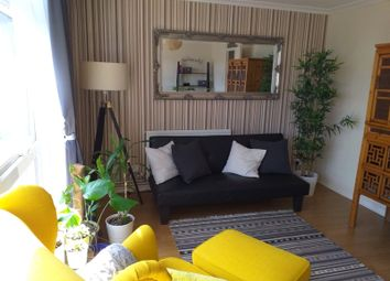 Thumbnail 3 bed flat for sale in Wells Park Road, Sydenham, London