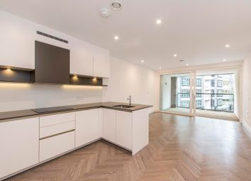 2 bed property to rent in Pewter Court, 8 Stirling Way N7